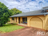 1/5 Graeme Avenue, Goonellabah, NSW 2480