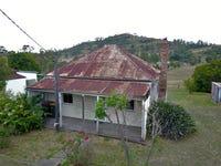 19 Durham Road, East Gresford, NSW 2311