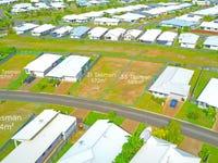 25 Tasman Circuit, Burdell, Qld 4818