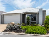 40 Mayor Street, Harrisdale, WA 6112