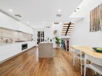 83B Beauchamp Street, Marrickville, NSW 2204