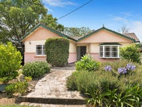 40 Old Castle Hill Road, Castle Hill, NSW 2154