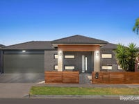 20 Joyfields Place, Wollert, Vic 3750