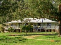 7 Murrays Rd, Bucca Wauka, NSW 2429