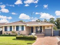 9 Corndew Crescent, Werrington Downs, NSW 2747