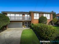 8  Valley View Court, Glen Waverley, Vic 3150