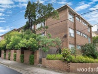 6/845 Burwood Road, Hawthorn East, Vic 3123