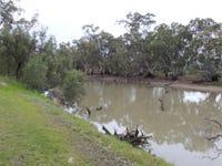 4, Shady Acres Lane, Moulamein, NSW 2733