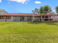 18 Scenic Drive, Launching Place, Vic 3139