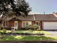 9 Carlo Street, Kidman Park, SA 5025