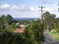 Lot 56 Corner Robertson St and Television Avenue, Coniston, NSW 2500