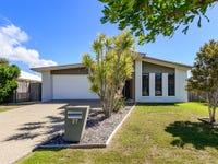 27 Bellbird Circuit, New Auckland, Qld 4680