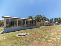 91 Radnedge Lane, Borenore, NSW 2800