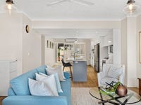 32/451 Gregory Terrace, Spring Hill, Qld 4000