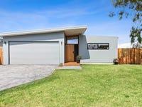 12b Woolabar Drive, Broulee, NSW 2537