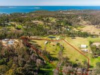 520 Dunns Creek Road, Malua Bay, NSW 2536