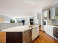 53 Sky Royal Terrace, Burleigh Heads, Qld 4220