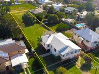 39 Breimba Street, Grafton, NSW 2460