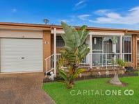 35 Gilbert Avenue, Gorokan, NSW 2263