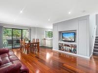 8/21A Woodlawn Avenue, Mangerton, NSW 2500