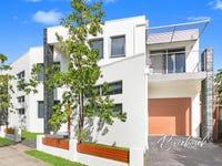 3 Dungara Drive, Pemulwuy, NSW 2145