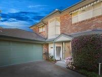 7/23 Casuarina Drive, Cherrybrook, NSW 2126