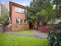 2/274 Stanmore Road, Petersham, NSW 2049
