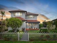 50 Ligar Street, Fairfield Heights, NSW 2165