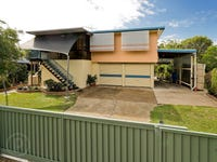 33 Groth Road, Boondall, Qld 4034