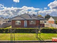 8 Bell Street, Tamworth, NSW 2340