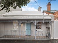 69 Wyndham Street, Alexandria, NSW 2015