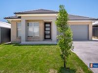 20a & 20b Runyon Street, Spring Farm, NSW 2570
