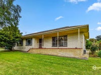 102 Pick Avenue, Mount Gambier, SA 5290
