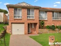 3A Rutledge Crescent, Quakers Hill, NSW 2763