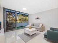 33/2-4 Finlay Road, Turramurra, NSW 2074