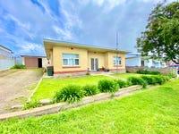 1 Pearson Avenue, Port Lincoln, SA 5606