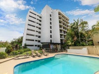 16/22 Armrick Avenue, Broadbeach, Qld 4218