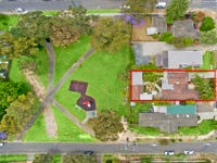 26 Frenchs Forest Road, Frenchs Forest, NSW 2086