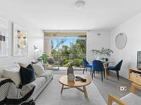 8/78 Hampden Road, Russell Lea, NSW 2046