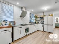 7 Thistle Street, Withers, WA 6230