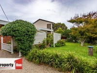 27 Watts Road, Callala Beach, NSW 2540