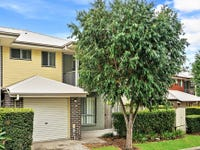18/19 Russell St, Everton Park, Qld 4053