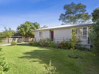 4 Country Club Drive, Catalina, NSW 2536