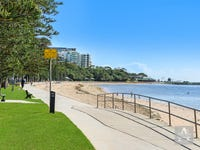 3/33 Sutton Street, Redcliffe, Qld 4020