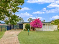 9 Tahlee Crescent, Leumeah, NSW 2560