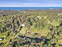 92 Burri Road, Malua Bay, NSW 2536