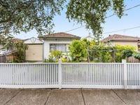 52 Bena Street, Yarraville, Vic 3013
