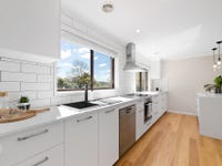3 Jay Place, Theodore, ACT 2905