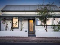 4 Laira Street, Geelong West, Vic 3218
