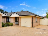 9/128-130 Victoria Street, Werrington, NSW 2747